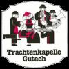 cropped-TKG-Logo-3-1.png
