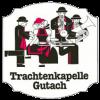 cropped-TKG-Logo-3.png